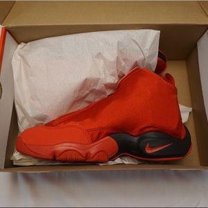 huge selection of 80bd3 d2668 Men s Nike Air Zoom Flight The Glove on Poshmark